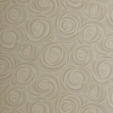 <strong>Graham & Brown</strong> Hermitage Bella Wallpaper