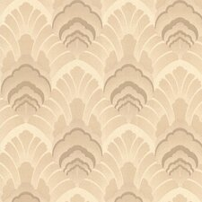 <strong>Graham & Brown</strong> Legacy Original Motif Wallpaper
