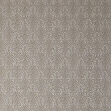 <strong>Graham & Brown</strong> Legacy Ritzy Damask Wallpaper
