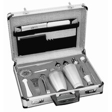 <strong>Carl Mertens</strong> Carl Mertens 14 Piece Newport Bar Case