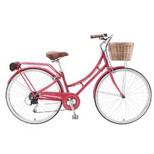 Women's Nadine 7-Speed Cruiser Bike