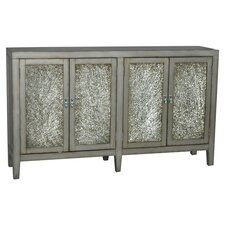 Console Table VII