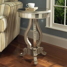 Fantasy End Table