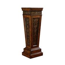 Timeless Classics Pedestal Plant Stand