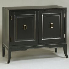 <strong>Pulaski Furniture</strong> Accent Chest
