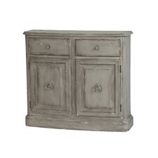 <strong>Pulaski Furniture</strong> Door Chest