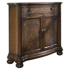 Timeless Classics 2 Door Cabinet
