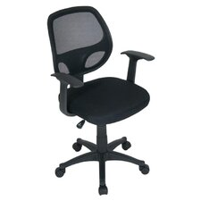 Yale Mid-Back Task Chair