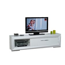 Brook TV Stand