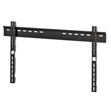 Reales Big Fixed Wall Mount