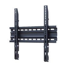 Slim Tilt 600 TV Wall Mount