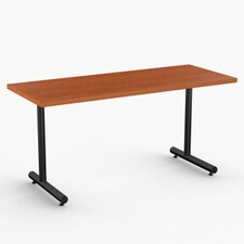 Kingston Table
