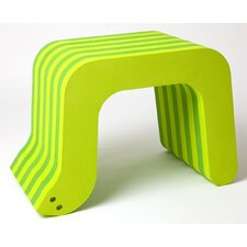 Tumbling Snake Kids Table