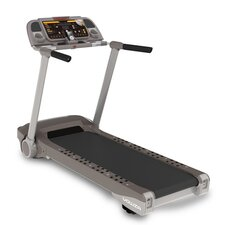 Smyrna Non-Folding Treadmill