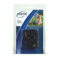 <strong>Innotek</strong> Extra Dog Electric Fence Collar