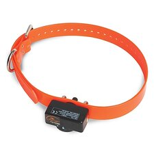 Bark Control Dog Collar