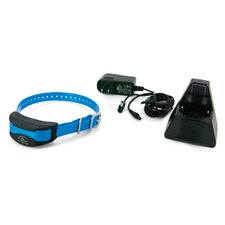 SD-3225 A-Series Add-a-Dog Collar and Receiver
