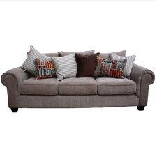 Devore Sofa