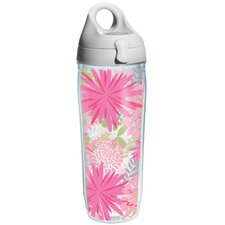 Wrap Molly Z Mum Water Bottle