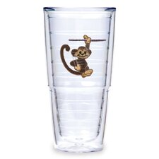 <strong>Tervis Tumbler</strong> Hang on Monkey 24 oz. Tumbler (Set of 2)