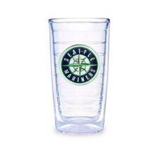 <strong>Tervis Tumbler</strong> MLB 16 oz Insulated Tumbler (Set of 4)