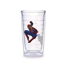 Marvel Spiderman 10 oz. Insulated Tumbler