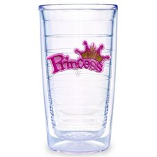 <strong>Tervis Tumbler</strong> Princess 16 oz. Tumbler (Set of 4)