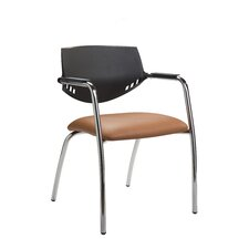 Flash Office Stacking Chair