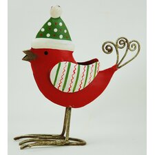 Small Bird (Set of 4)