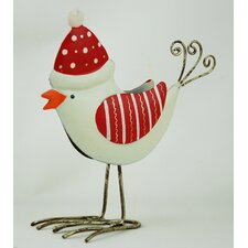 Medium Bird (Set of 2)