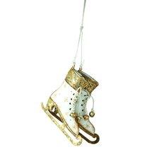 Skate Hanger Hanging Ornament