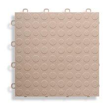 Garage Flooring Tile (Set of 30)