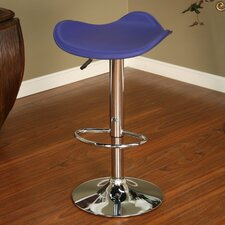 "<strong>American Heritage</strong> Sloan 30"" Adjustable Bar Stool"