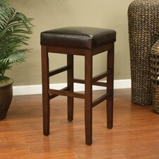"Empire 30"" Bar Stool"
