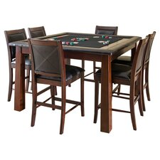 Archer Poker Table