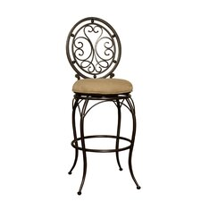 "Opus 24"" Bar Stool"
