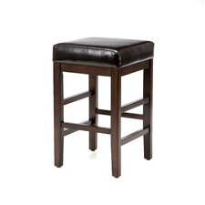 "Empire 26"" Bar Stool"