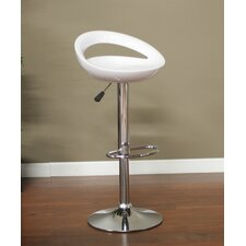 Isis Adjustable Stool