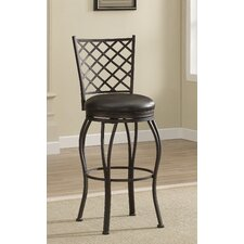 "Winsor 30"" Swivel Bar Stool"