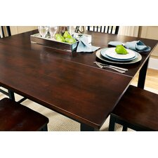 Ellington Counter Height Dining Table