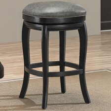 "Madrid 26"" Swivel Bar Stool"