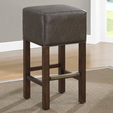 "Delmar 26"" Bar Stool"