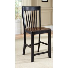 "Belmont 24"" Bar Stool"