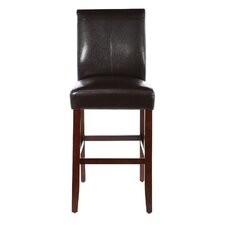"Carla 30"" Bar Stool (Set of 2)"