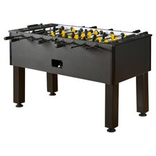 Tourney Foosball Table