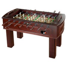 Carlyle Foosball Table