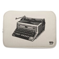 Luddite Laptop Sleeve