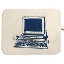 Big Business Laptop Case