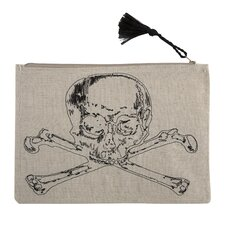 Grand Tour Crypt Pouch
