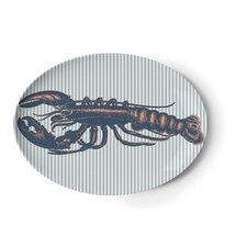 Vineyard Lobster Platter